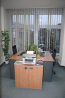 VN66 - office.jpg